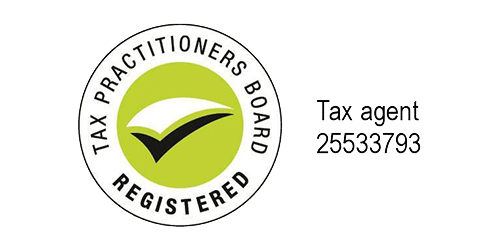 Tax practitioners board registered tax agent
