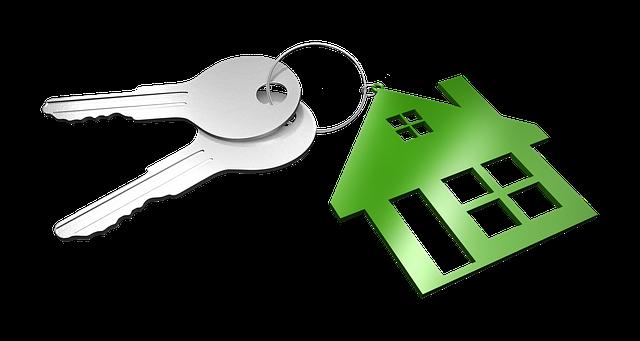 Rental property tax traps